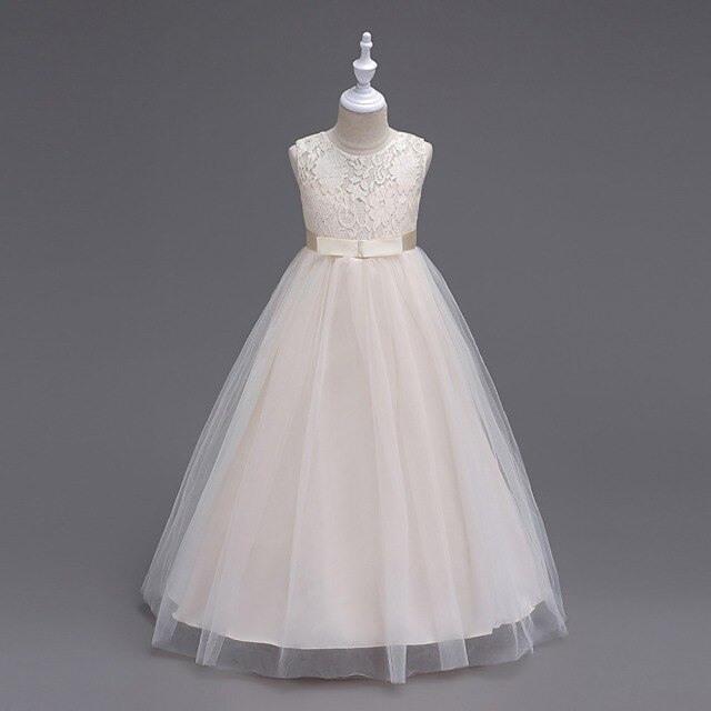 Kleid Fur Hochzeit Welche Farbe  Modische Damenkleider