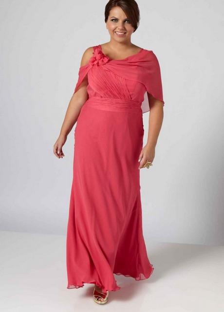 Kleid Für Hochzeitsgast Große Größen
