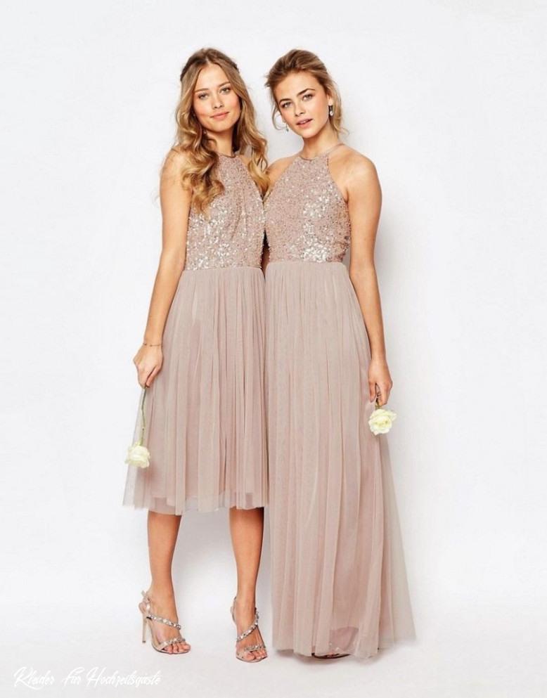 Kleid Für Hochzeitsgast Lang  Abendkleider