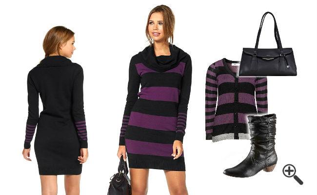 Kleid Für Konfirmation Als Gast Günstig Online Kaufen
