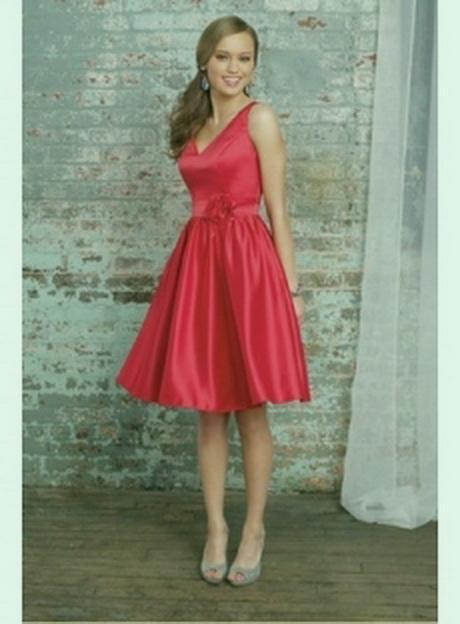 Kleid Für Schwangere Trauzeugin