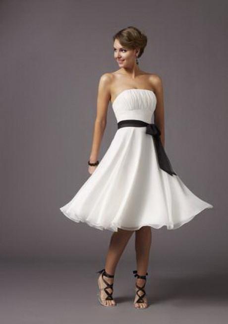 Kleid Für Standesamtliche Hochzeit