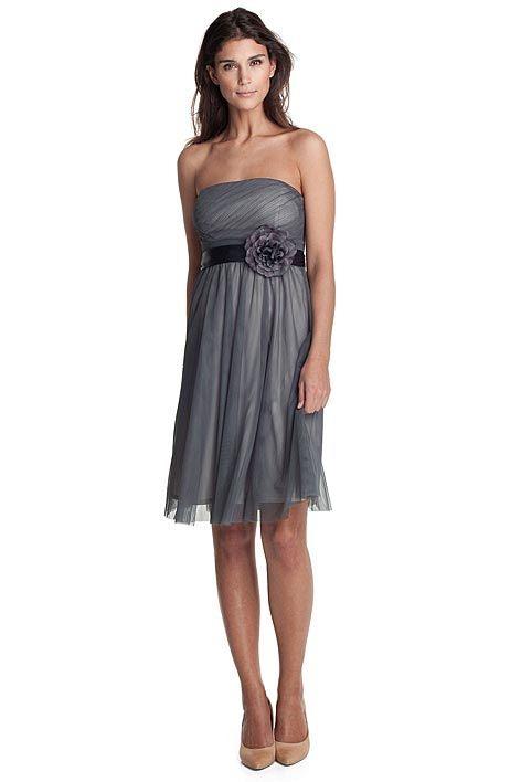 Kleid Hochzeitsgast  Modestil Kleider Festliche Kleider