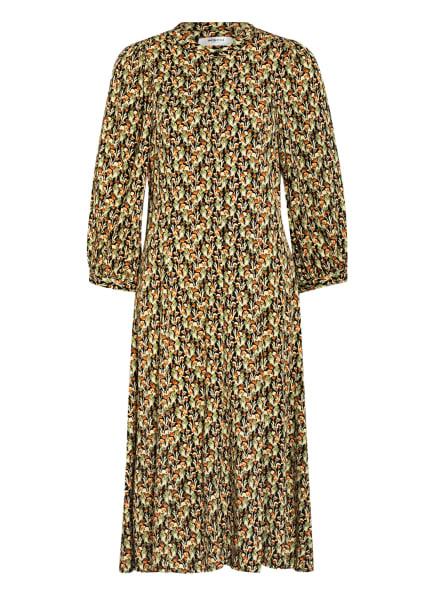 Kleid Karola Mit 3/4Arm Von Moss Copenhagen Bei