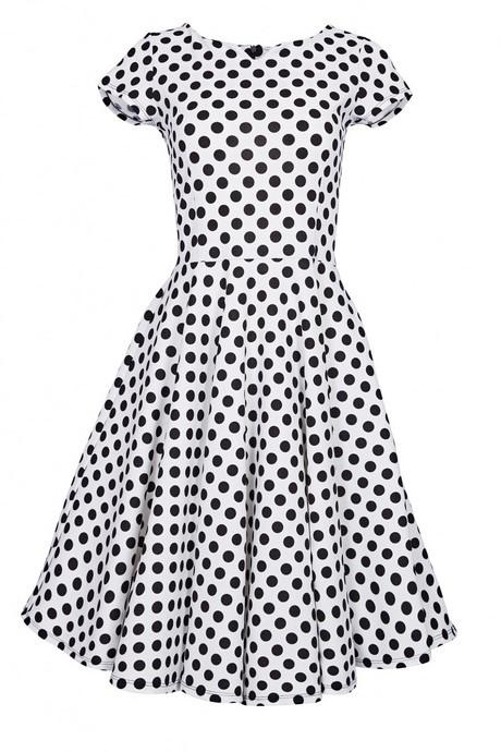 Kleid Kurzarm Festlich