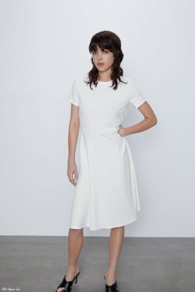 Zara Abendkleider Lang Archives Abendkleid