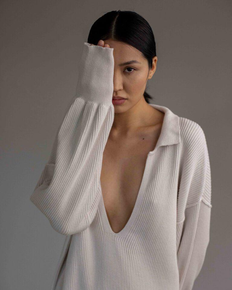 Kleid Laura Aylin Koenig