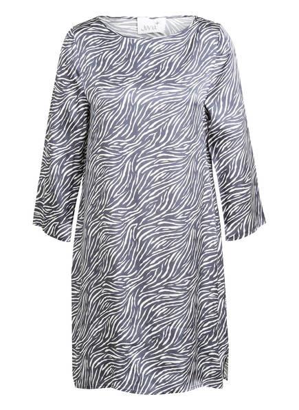 Kleid Mit 3/4Arm Von Juvia Bei Breuninger Kaufen