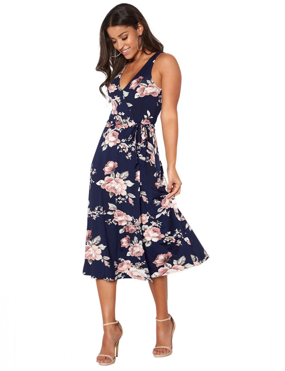 Kleid Mit  Abendkleider