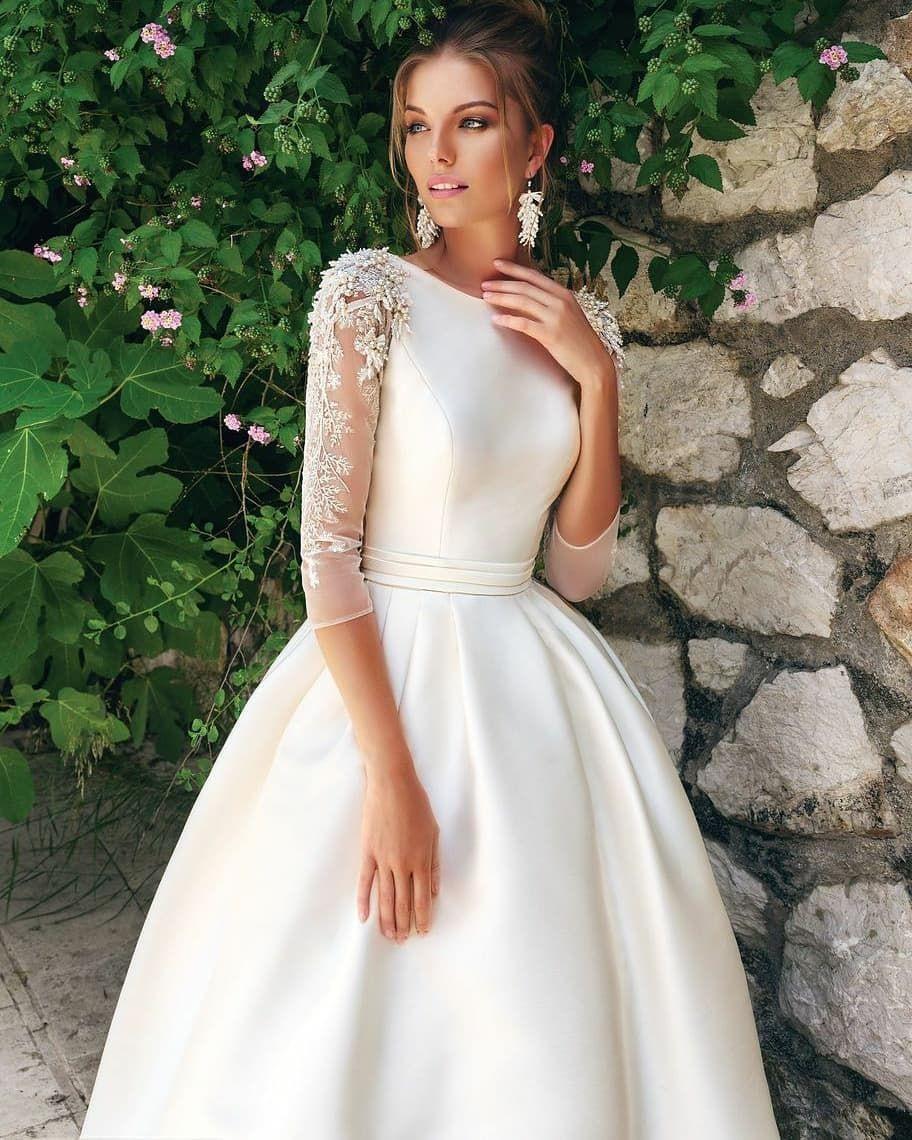 Kleid Modelle Und Hochzeitskleid Modelle Und Ideen