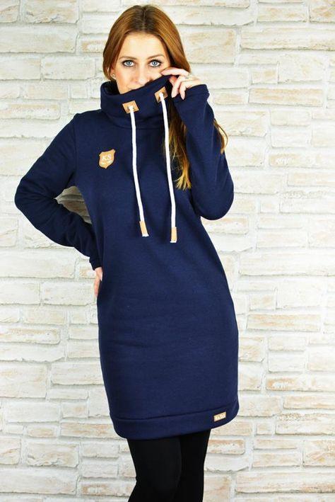 Kleid Nike Damen Gr3258 Was Anspruchsvoll Aussieht Ist