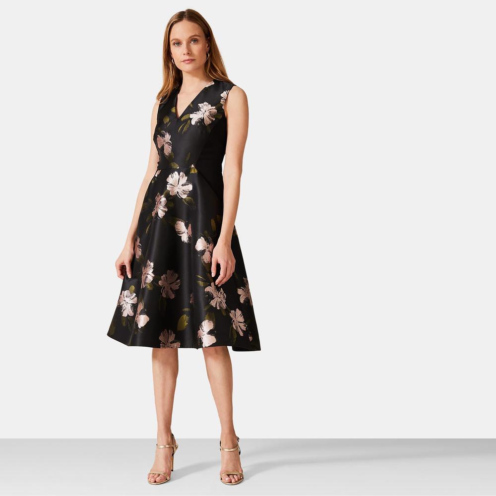 Kleid  Online Kaufen  Manor