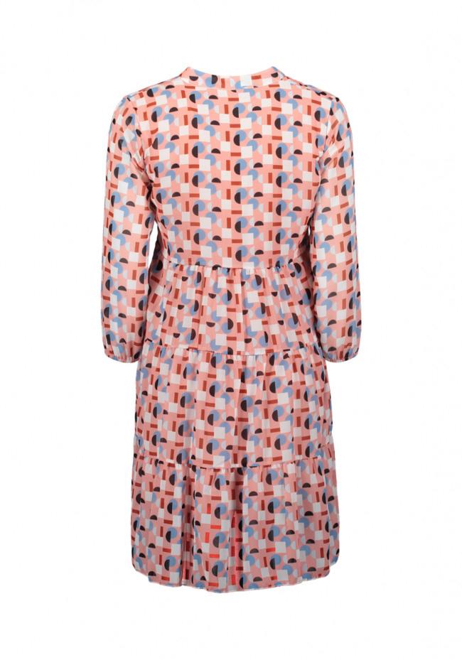 Kleid Rina  Modepark Röther Onlineshop
