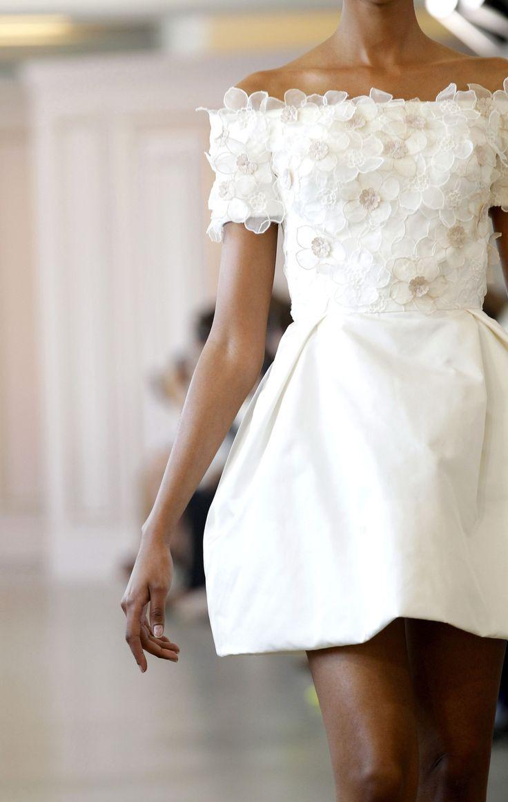 Kleid Standesamt Gast Unique 35 Luxus Standesamtliche