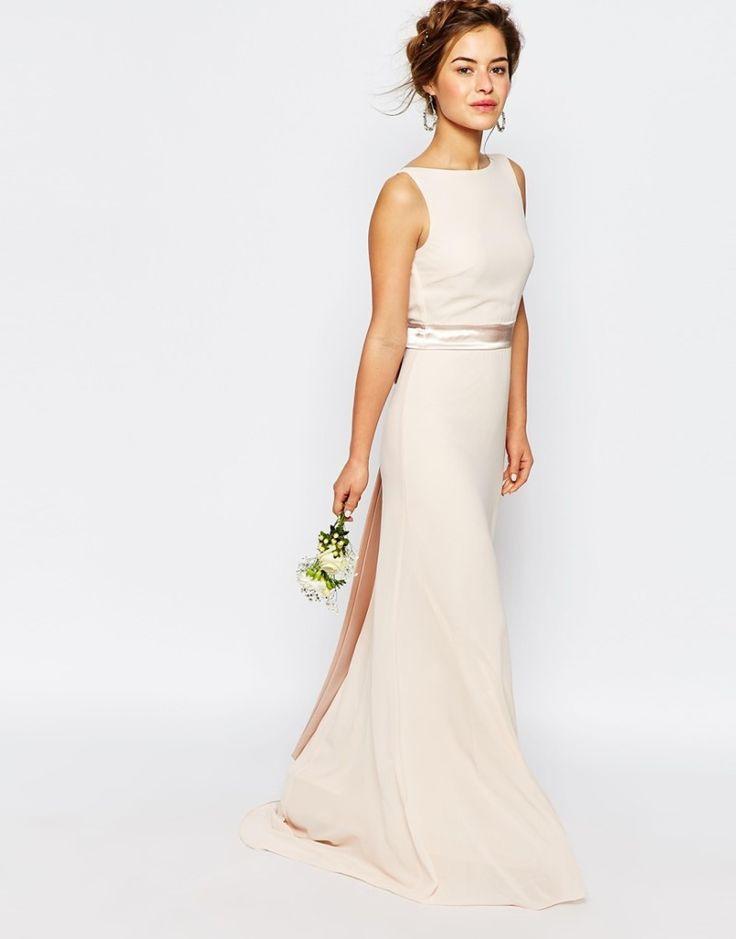 Kleid Standesamt Herbst Fresh Brautkleider Für Das