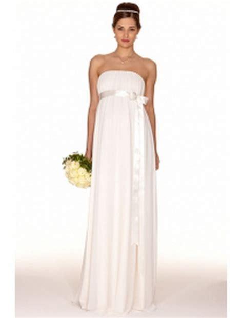 Kleid Standesamt Schwanger Aktuelle  Trendy Styles 2021
