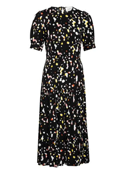 Kleid Tonya Von Bash Bei Breuninger Kaufen