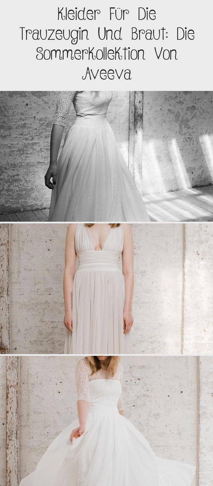 Kleid Trauzeugin Kleid Brautjungfer Kleid Hochzeitsgast