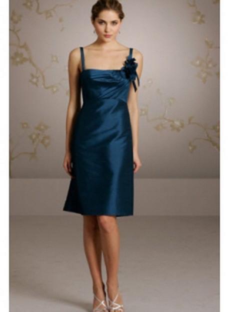 Kleid Trauzeugin Standesamt