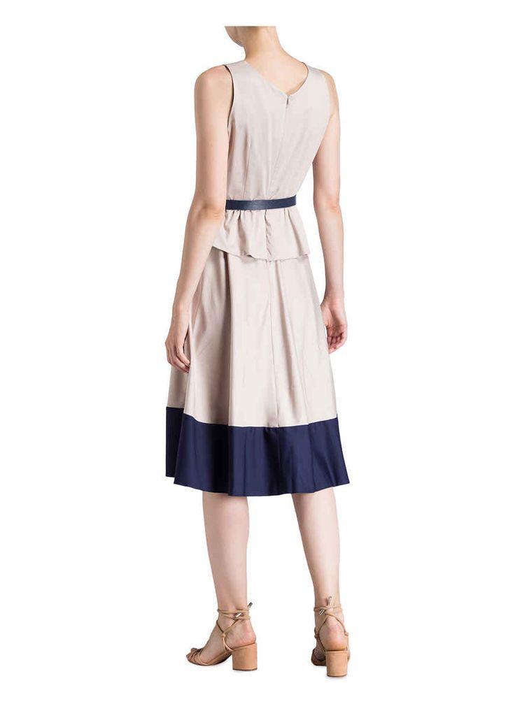 Kleid Valentine Von Phase Eight Bei Breuninger Kaufen