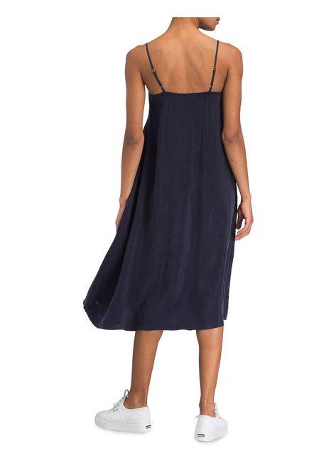 Kleid Von American Vintage Bei Breuninger Kaufen