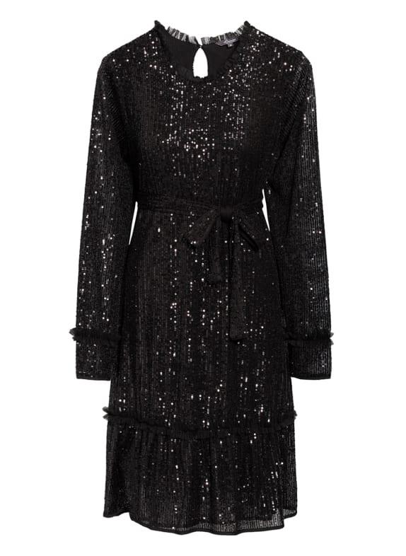 Kleid Von Freequent Bei Breuninger Kaufen
