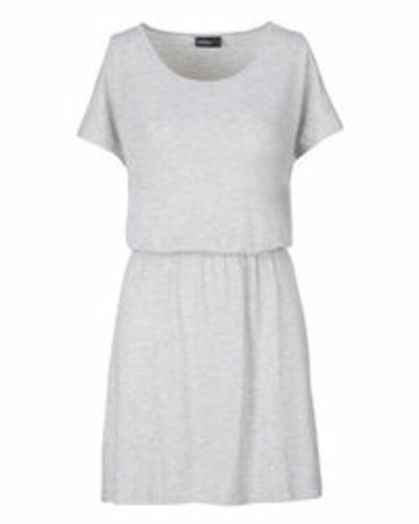 Kleid Von Kik Ansehen