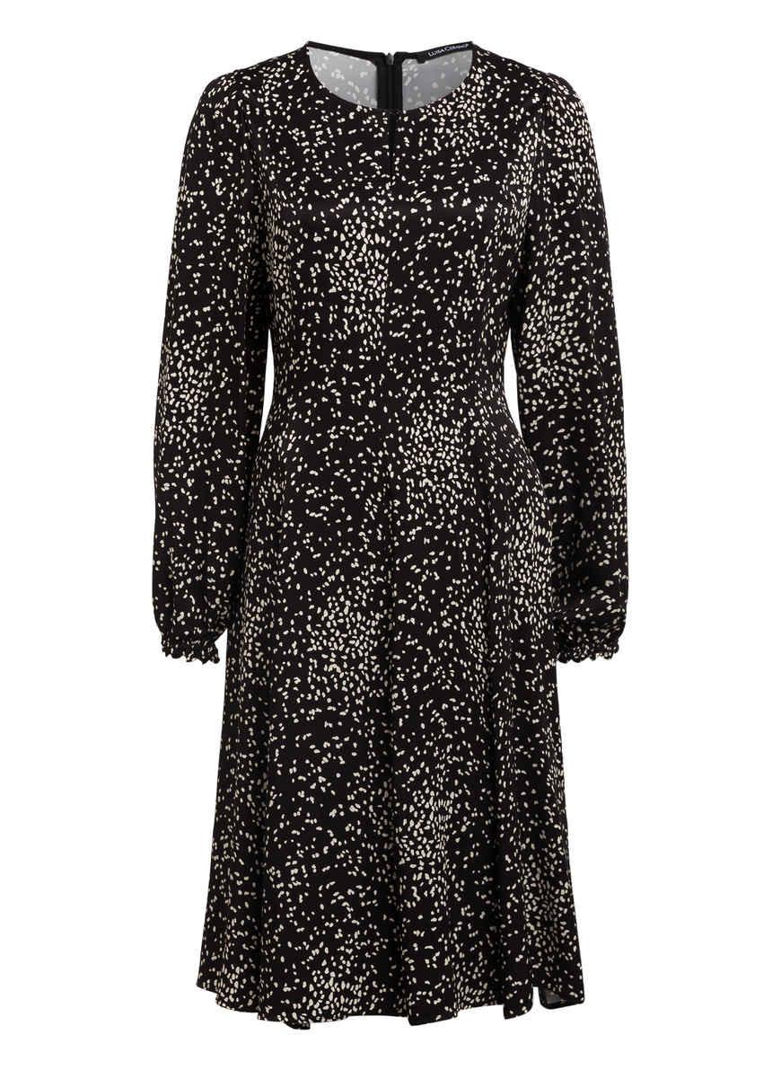 Kleid Von Luisa Cerano Bei Breuninger Kaufen