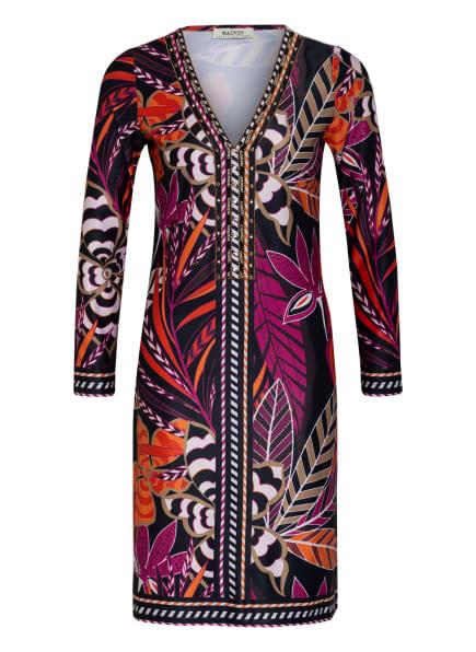Kleid Von Malvin Bei Breuninger Kaufen