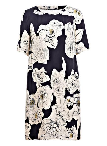 Kleid Von Marc O'polo Bei Breuninger Kaufen