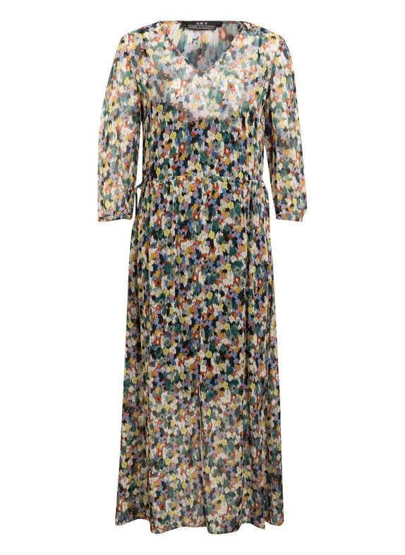 Kleid Von Mrs  Hugs Bei Breuninger Kaufen
