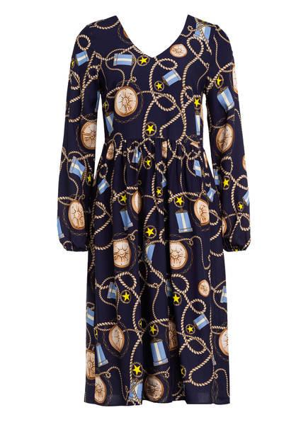 Kleid Von Richroyal Bei Breuninger Kaufen