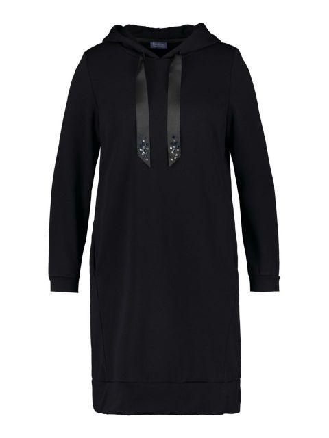 Kleid Von Samoon 00038014  Jetzt Online Bestellen Bei Mode 58