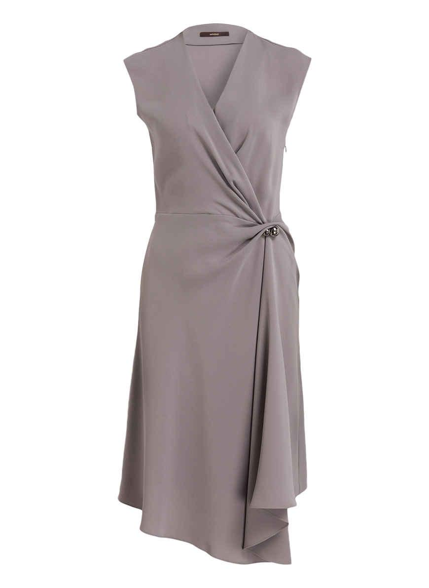 Kleid Von Windsor Bei Breuninger Kaufen