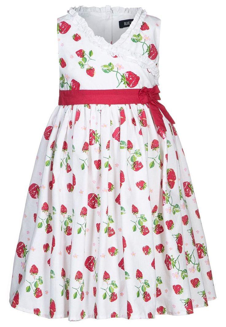 Kleid Zur Einschulung  Freizeitkleider Kleider Und
