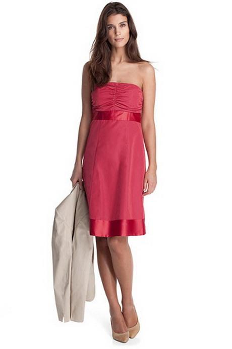 Kleid Zur Hochzeit Gast