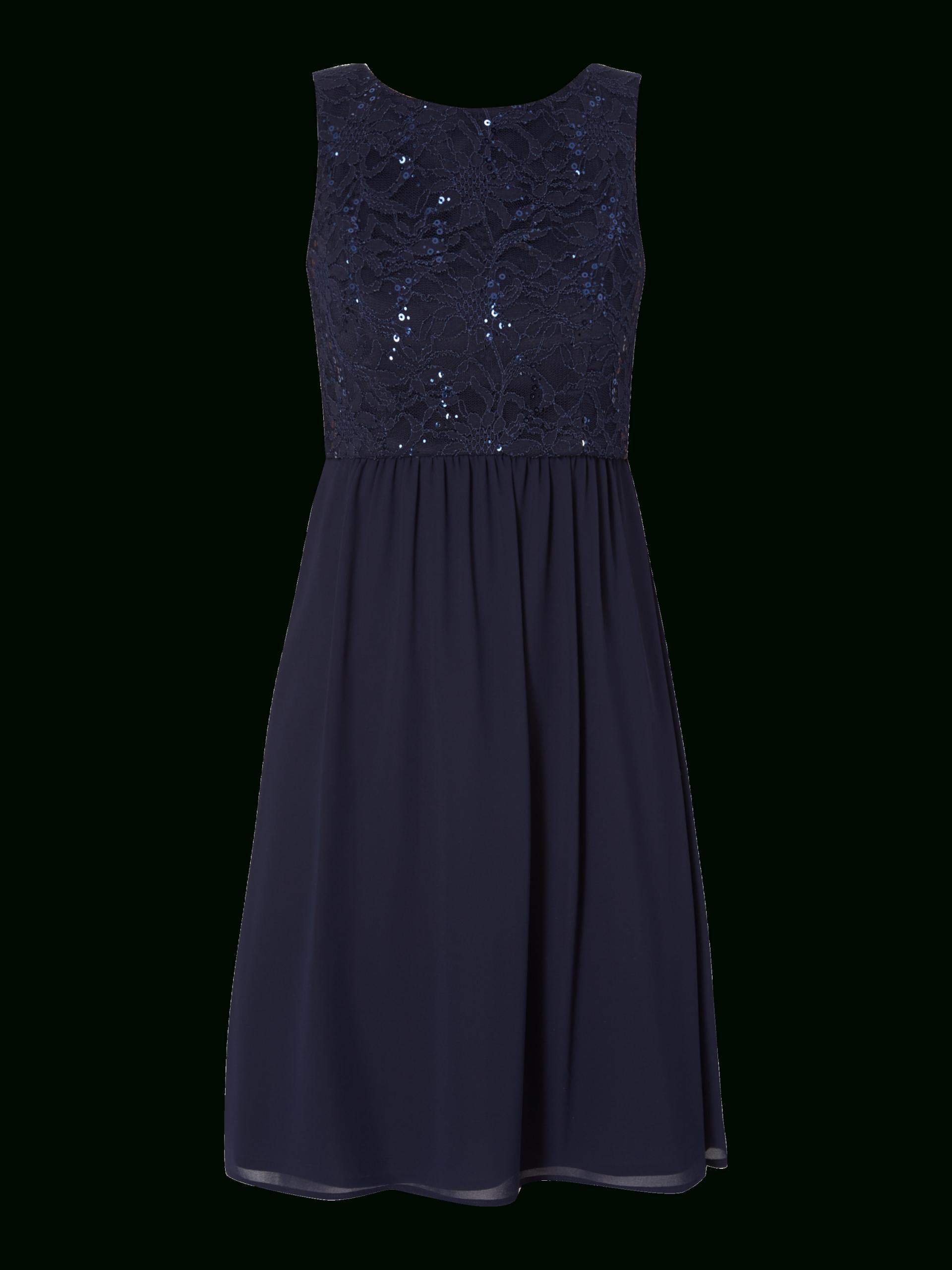 Kleid Zweiteilig Peek Und Cloppenburg  Schöne Kleider