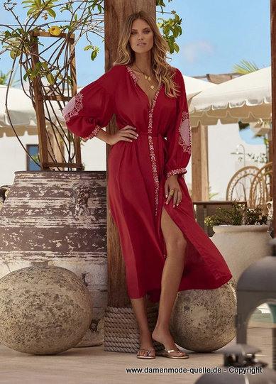Kleider 2020  Sommer Strand Chiffon Kimono 2020 In