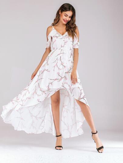 Kleider  Aktuelle Trends Günstig Kaufen  Shein