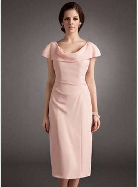Kleider Brautmutter