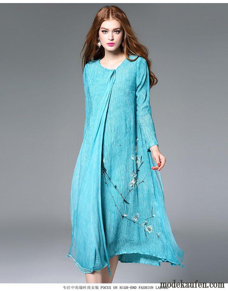 Kleider Damen Lang Günstig Außergewöhnliche Kleider