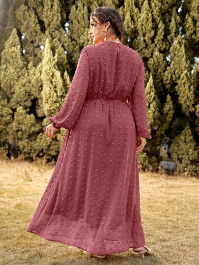 Kleider  Damenmode Für Große Größen Im Trend  Shein