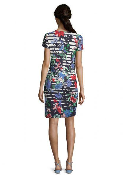 Kleider Die Schönsten Kleider 2020 Kaufen  Betty Barclay