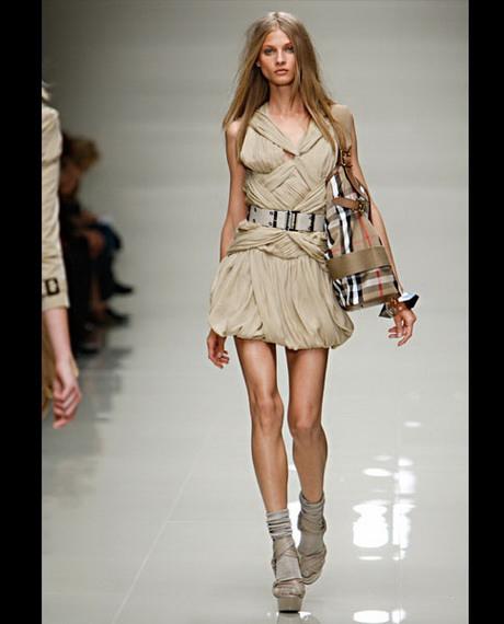 Kleider Fashion