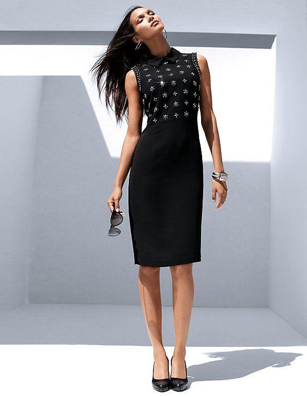 Kleider Festlich  Kleider  Madeleine Mode  Mode