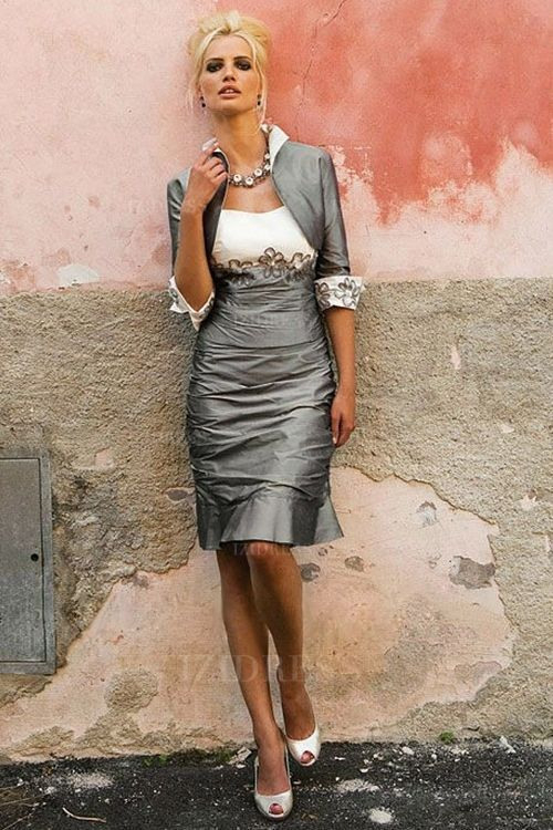 Kleider Für Besondere Anlässeabendkleiderpartykleider