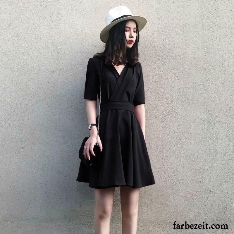 Kleider Für Damen Kaufen  Farbe Zeit  Seite 5