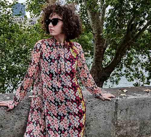 Kleider Für Damen Online Kaufen  Breuninger