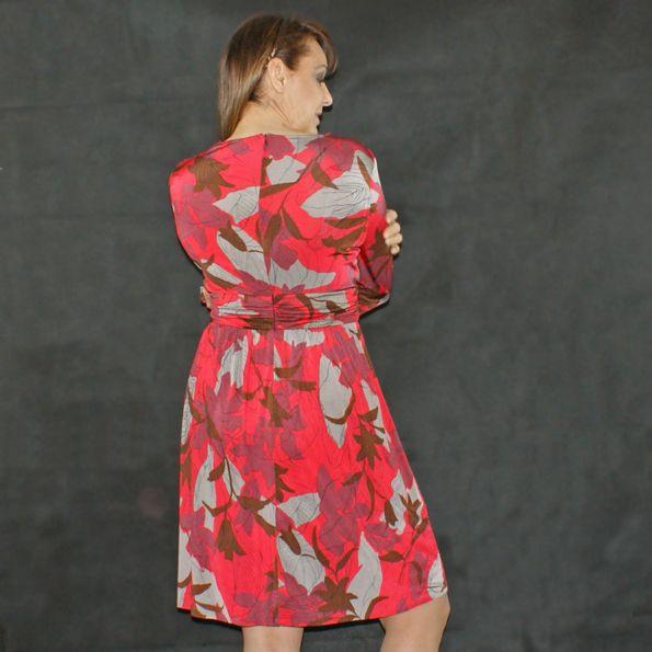 Kleider Für Den Sommer  Im Wsv  Shoppingdiaries  Sommer