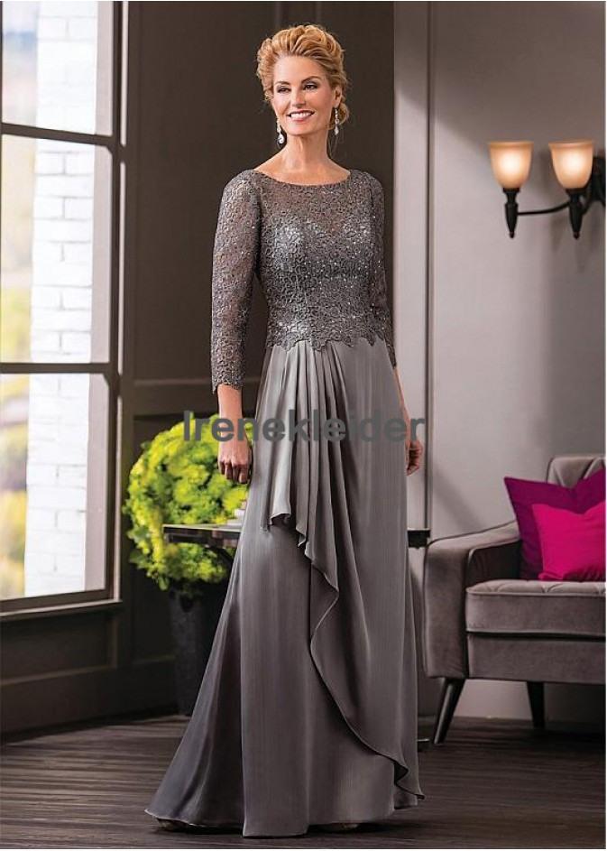 Kleider Für Die Brautmutter Für Eine Hochzeit Auf Einer